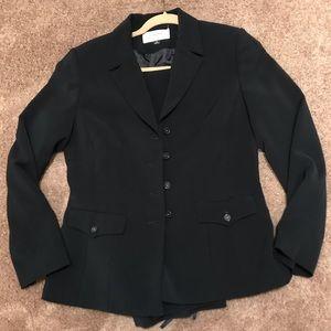 Tahari Jackets & Coats - 2-Piece Tahari ASL Suit Jacket and Pants